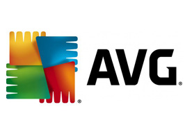AVG Resellers