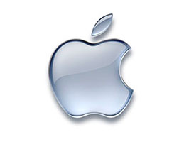 <a href=http://www.worcester-computers.com/apple-care/>Apple Care</a>