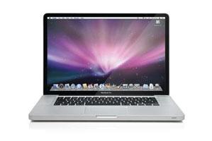Macbook Pro & Air