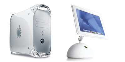 Upgrade your old Mac