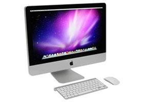 iMac Repairs & Upgrades
