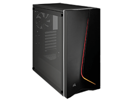 <a href=https://www.worcester-computers.com/custom-pcs>Custom Built PC\'s</a>