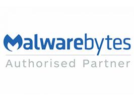 Malwarebytes Resellers