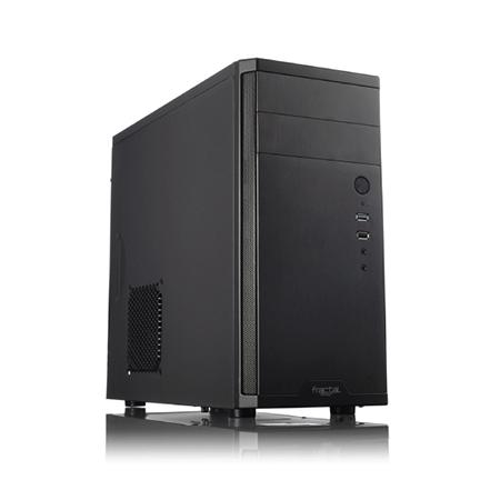 Home PC Basic : £469
