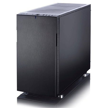 Home PC | Home/Office PC : £649 / £799