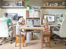 Home/Home Office PC\'s